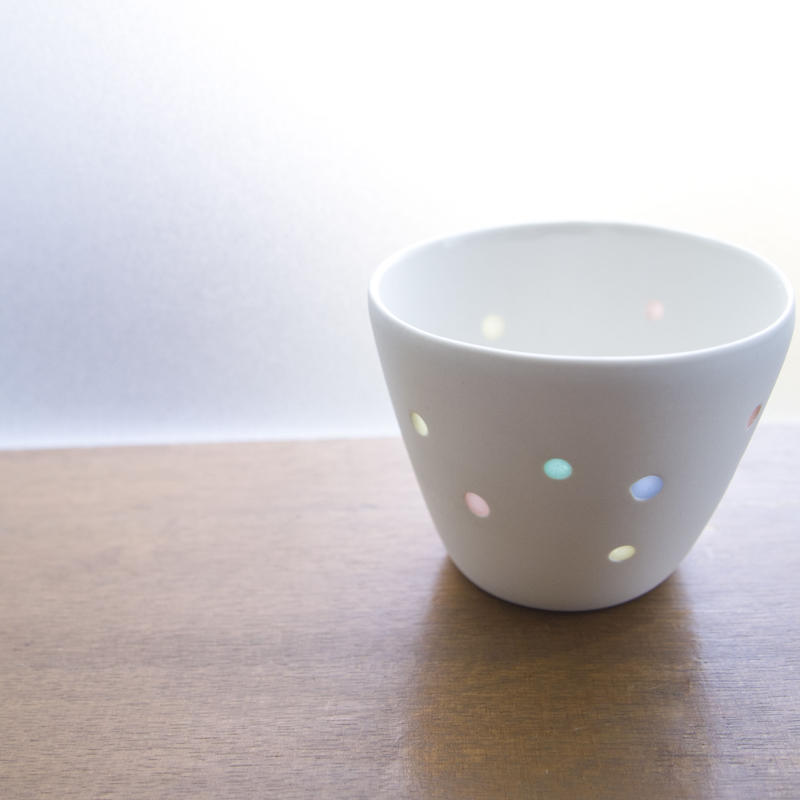abuku mini cup