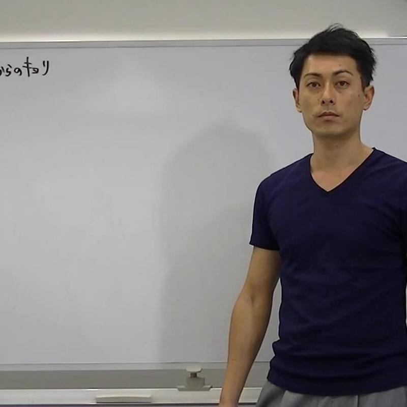 (数学授業本編) 第26講:絶対値