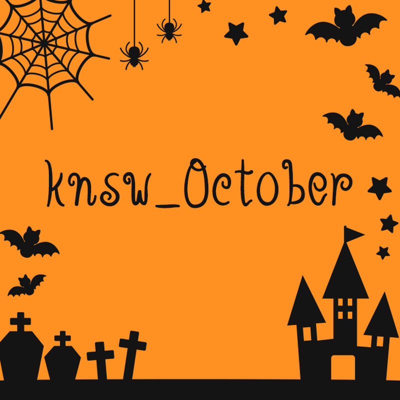 know_october
