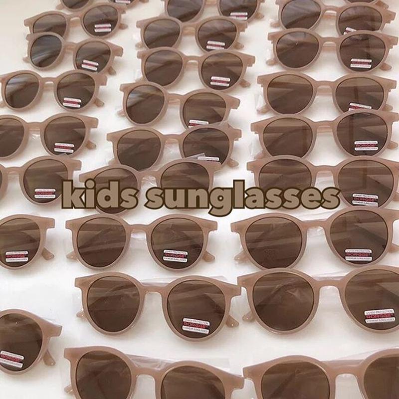 kidssunglasses