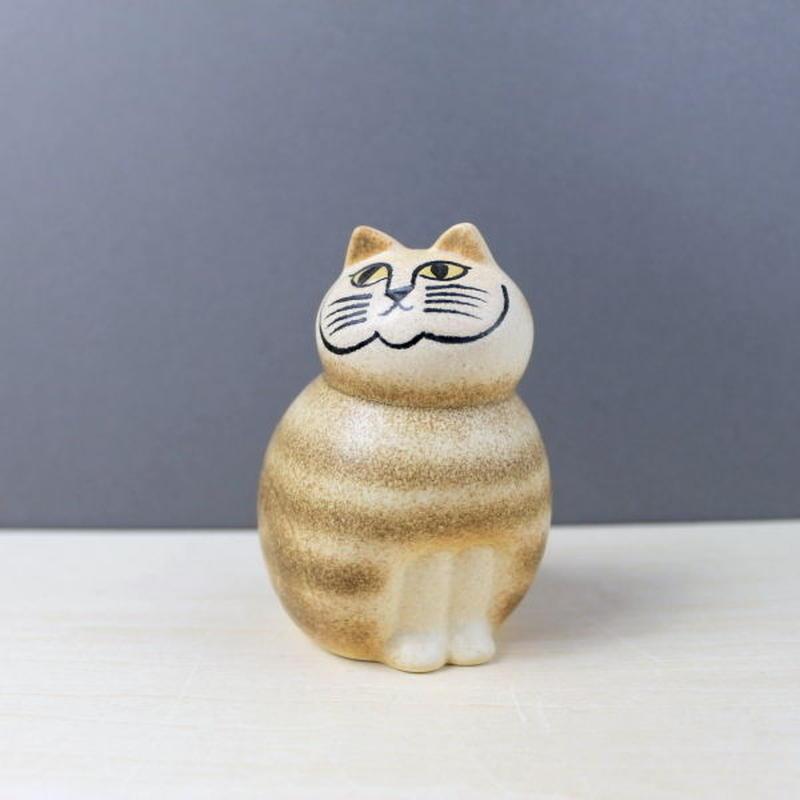 MIA-cat  brown  / ミーアキャットS ブラウン