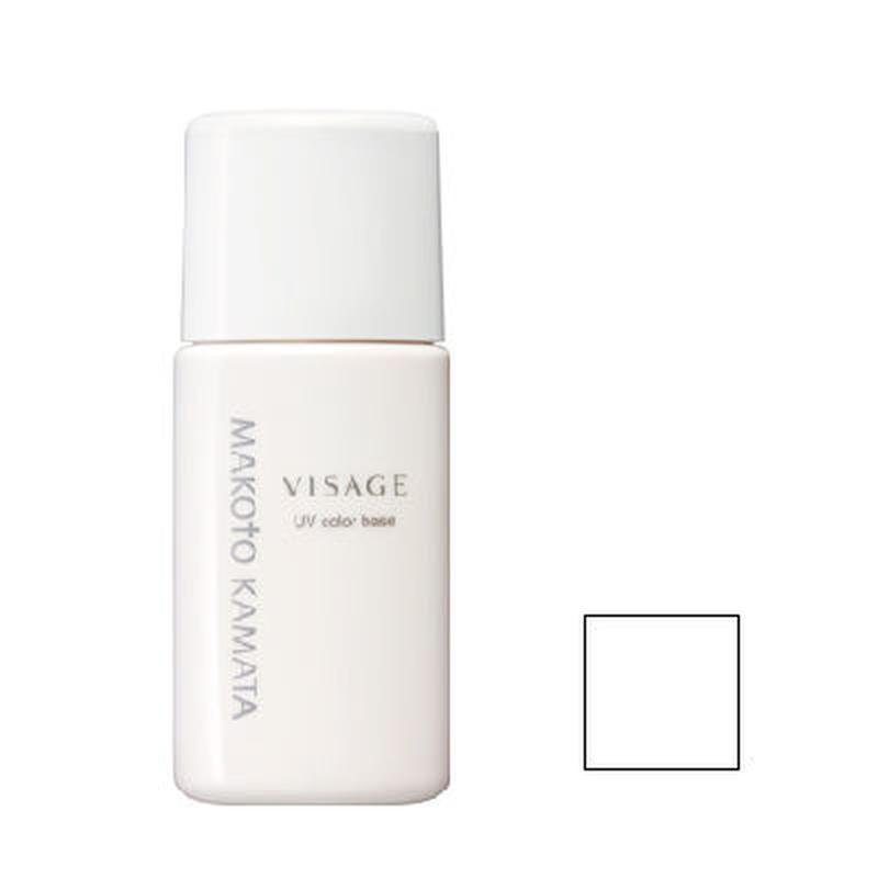 UVクリアーミルク50