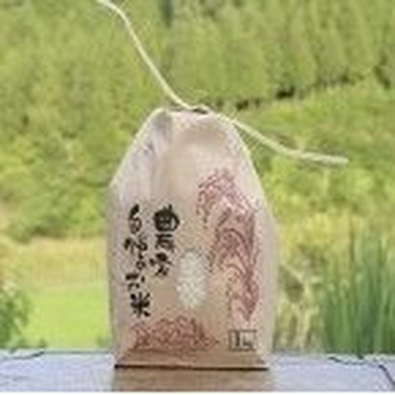【 もみじ鶏 チキンカレーセット】あったかまごごろ仕送り便 5袋付 コシヒカリ 3kg