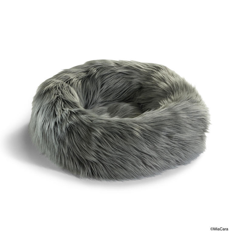 MiaCara 猫用ベッド カペロ(KATZOC Selection)