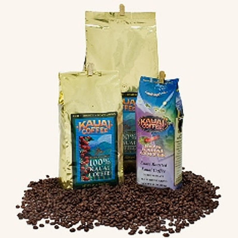 100% Gourmet Regular Medium Roast - 24 oz