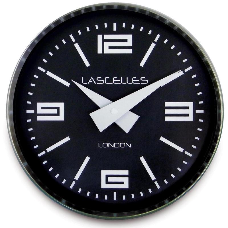 lascelles (COSMO)