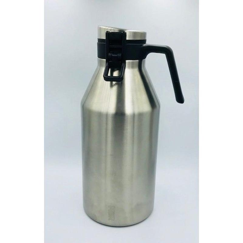 GROWLER STAINLESS