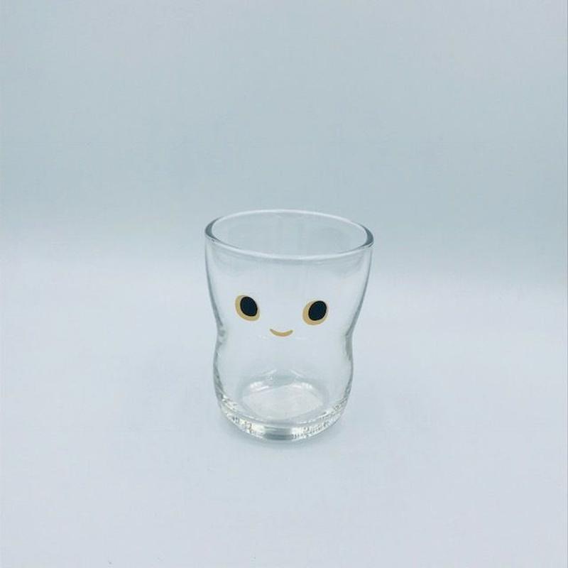 つよいこグラス niko