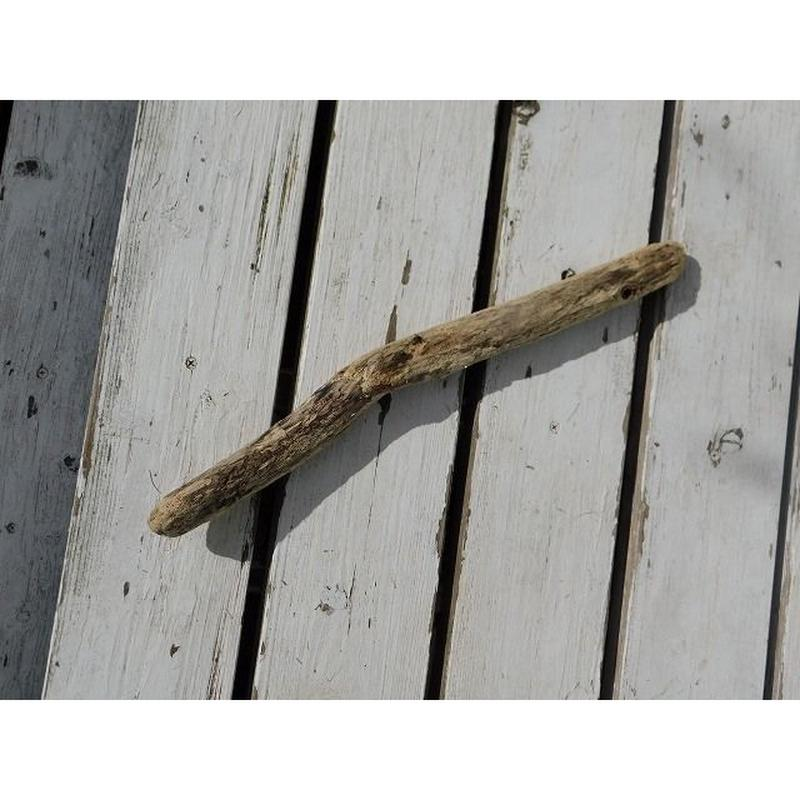 ●国内産 流木(B)40.5cm