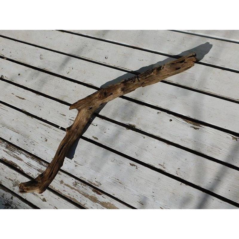 ●国内産 流木(W)96cm