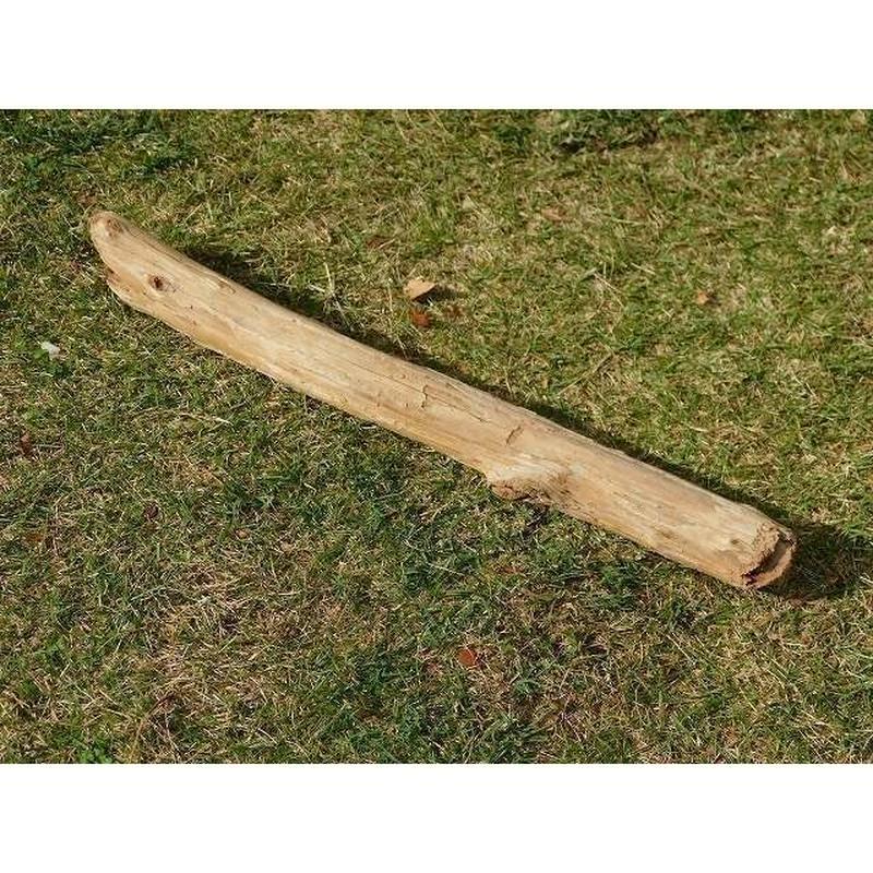 ●国内産 流木(H)47cm