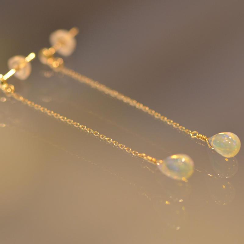 opal pierce (SNP-071p-S)