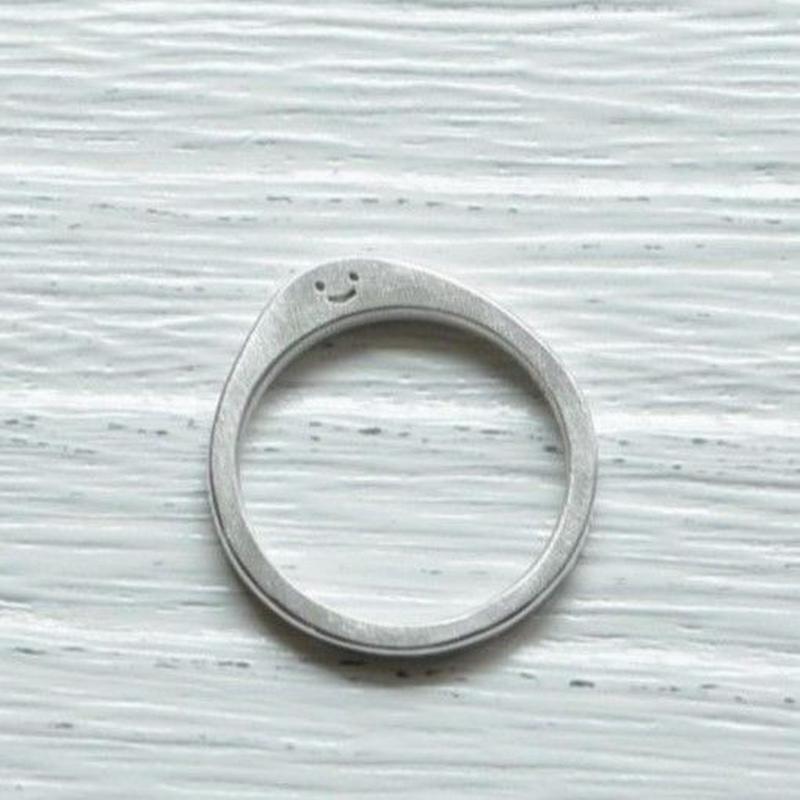 ☺soai   silver (KAR-001A #5~#15)