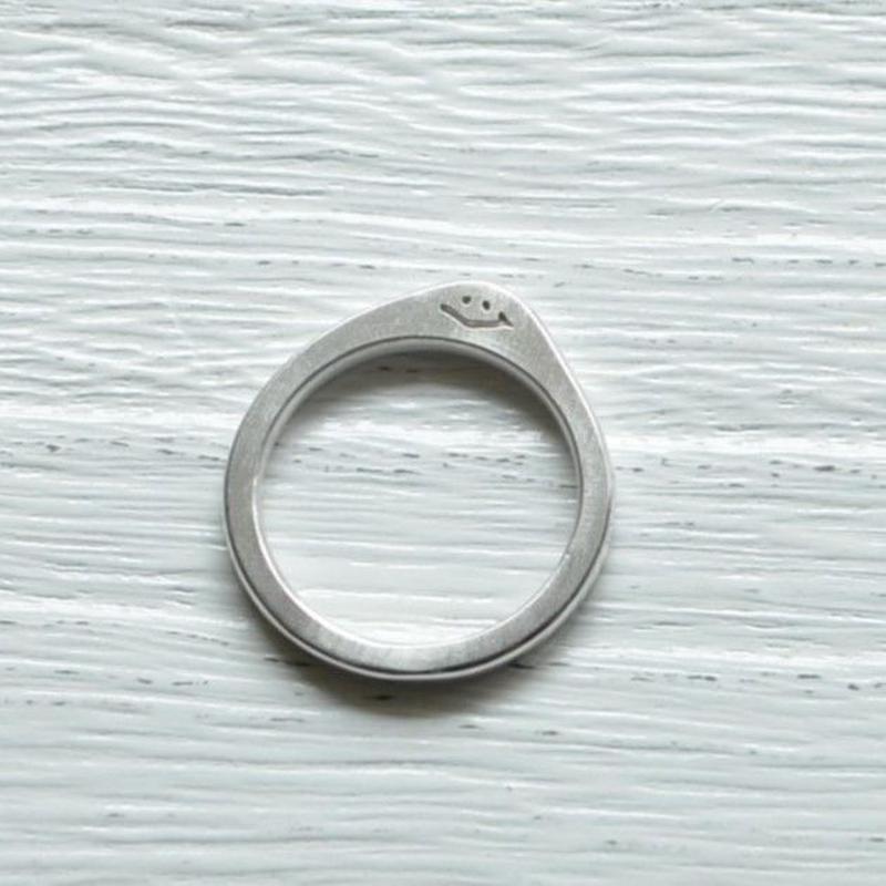 ☺soai silver (KAR-001B #10~#22)