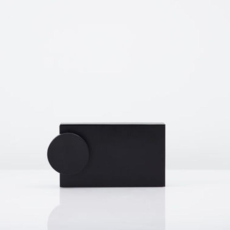 Box + Case