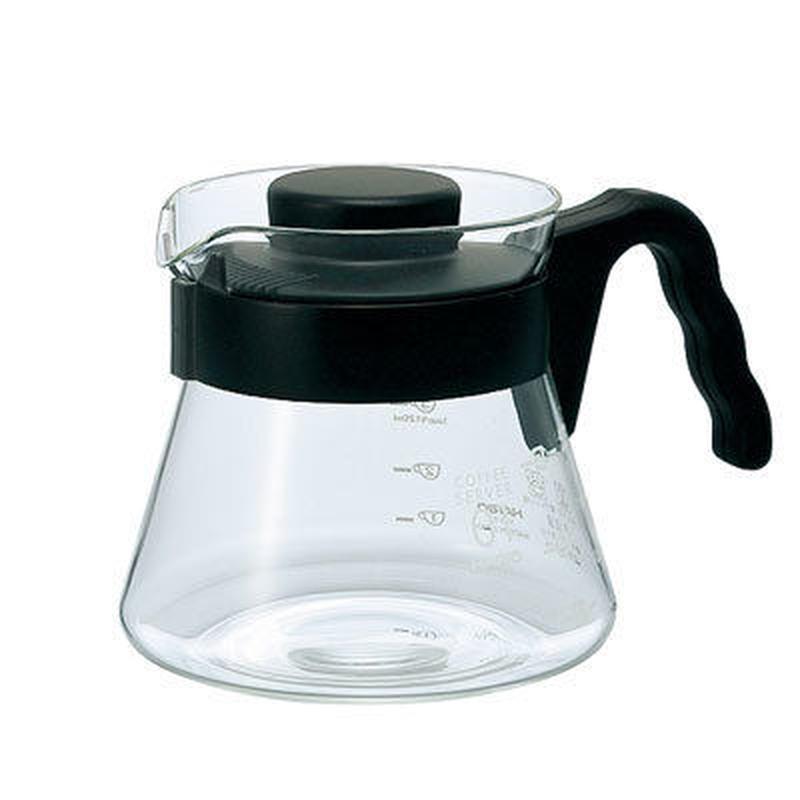 V60コーヒーサーバー450