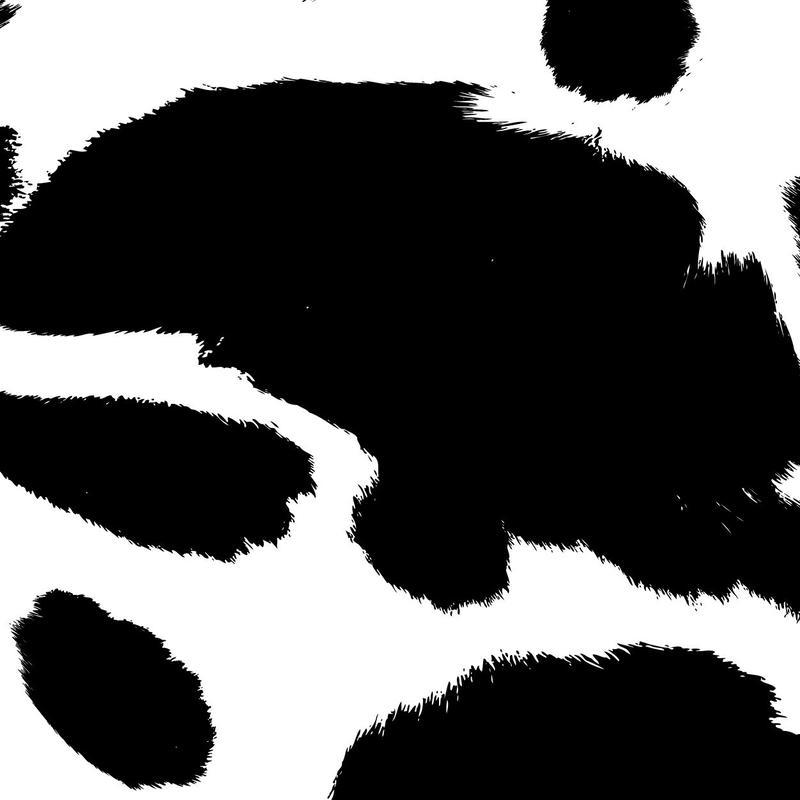 ファーマニア/Cow spot
