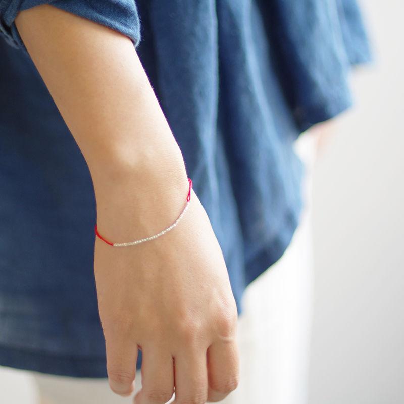 noy. accessories NA1822 Bracelet