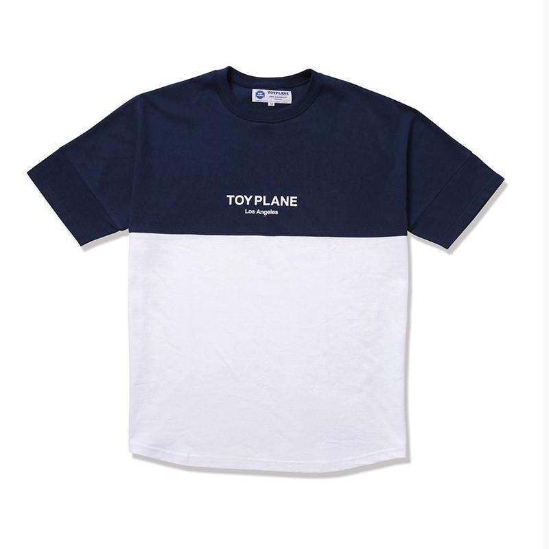 S/S WIZE TEE