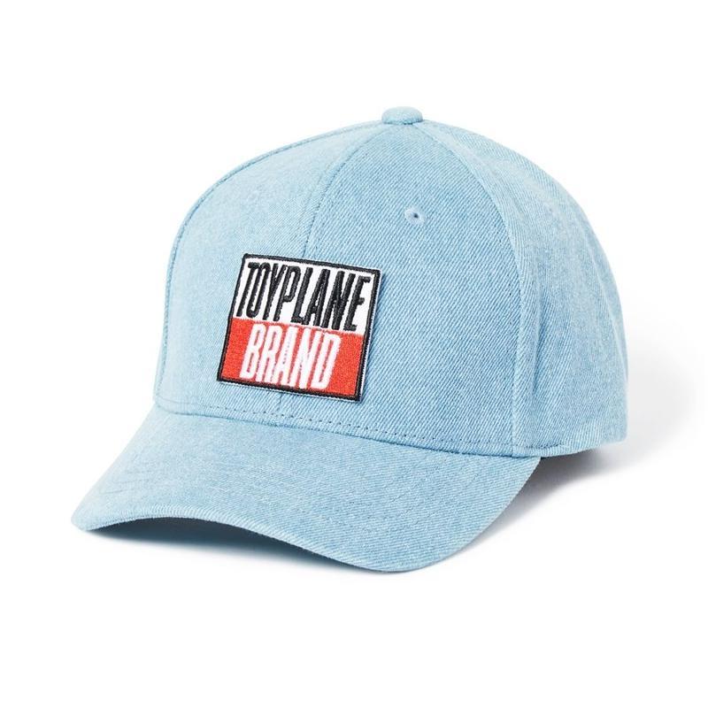 PSYCHO KILLER CAP