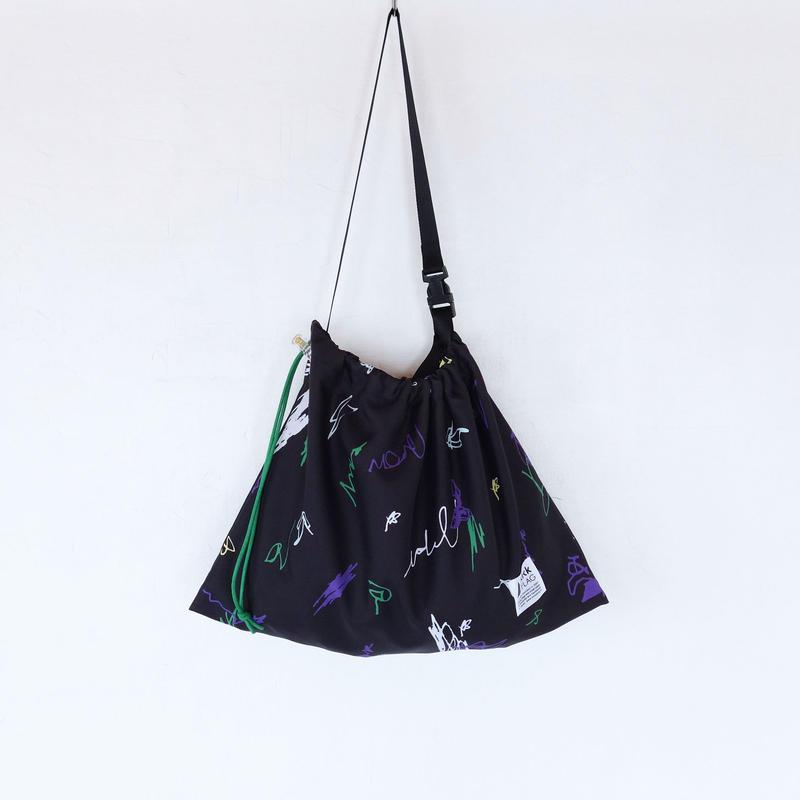 line bag 2