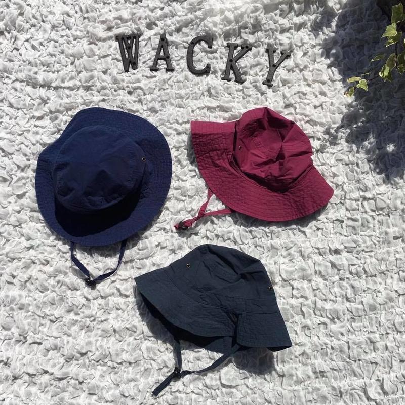 HAT キャンパー/Ocean&Ground'19SS/1913105