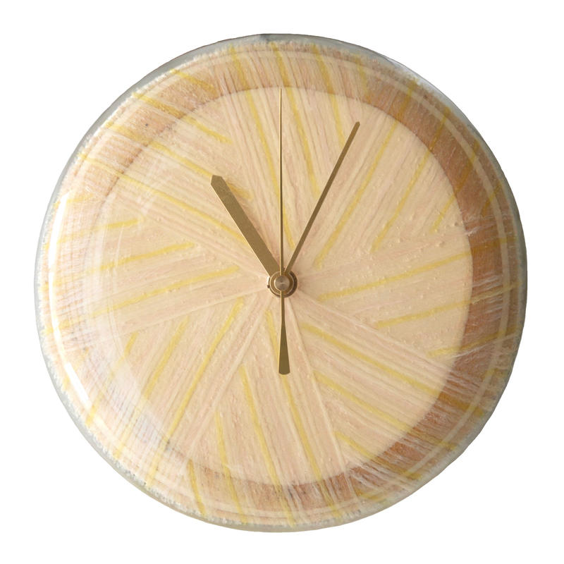 hi-dutch x Pacifica Collectives Clock / Windmill1
