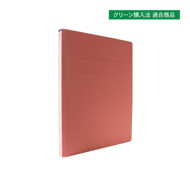 A4 フラットファイル  (びわ湖の森の間伐材配合)