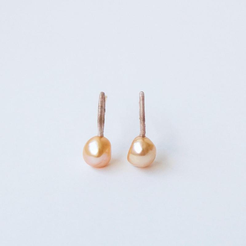 special pair pierce