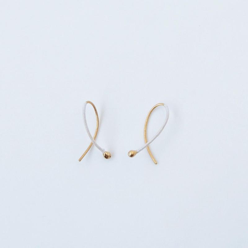 no.71 pair pierce