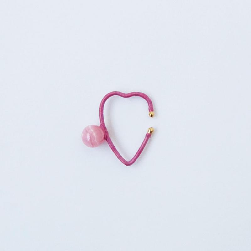 special earcuff