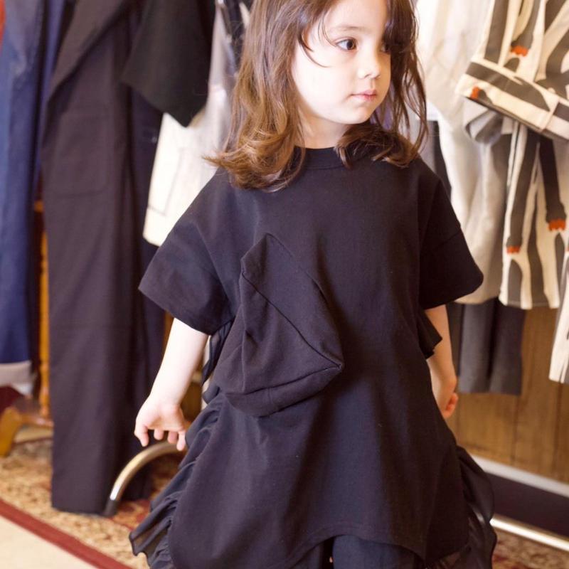 【 UNIONINI 】○△ dress