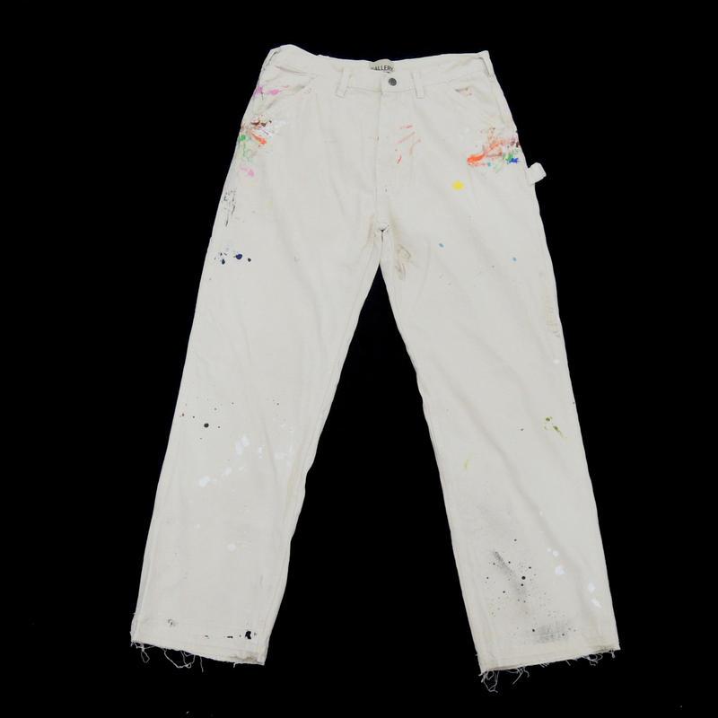 GALLERY DEPT.  Painters Pants Painted  32(2)