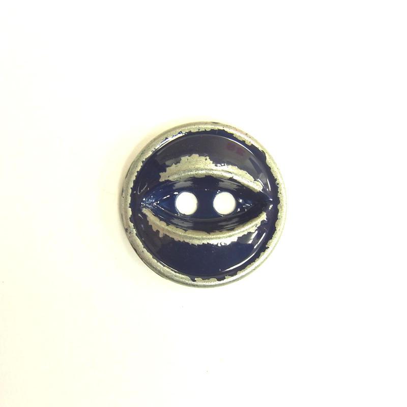 ビンテージソーオンボタン66(10個セット)