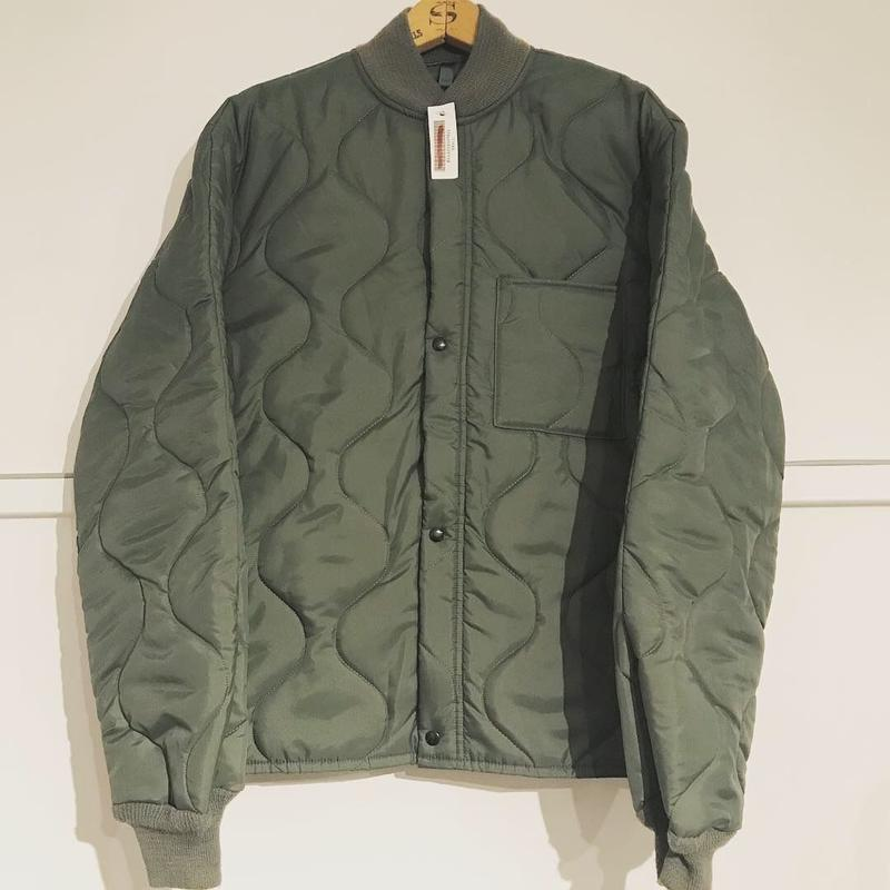 DEADSTOCK   U.S.AIRFORCE   CWU-9/P