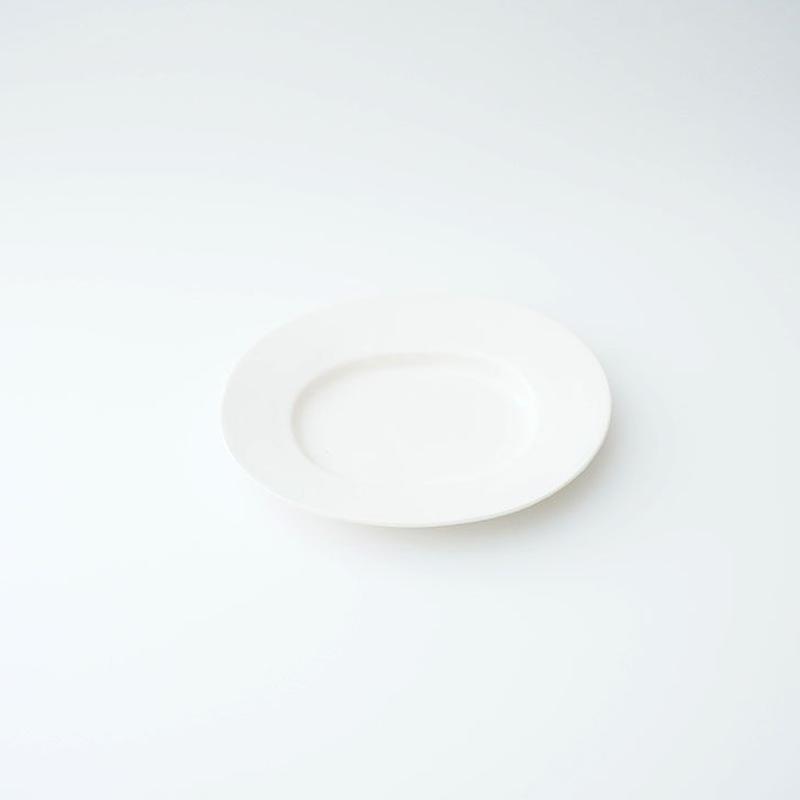 坂上のり子・サラダ皿
