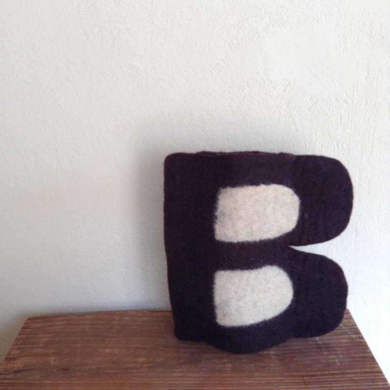 花瓶カバー「B」