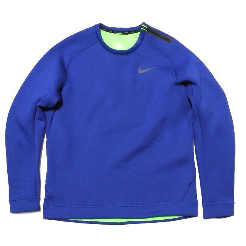 """NIKE  THERMA-FIT  Sphere Sweater XL  """"Good condition"""""""