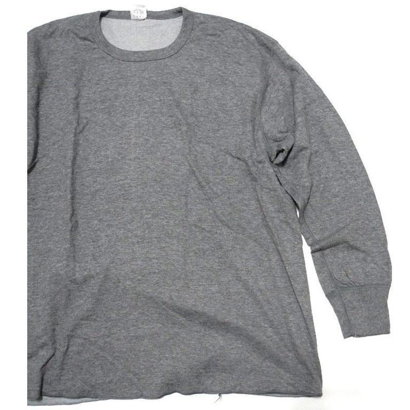 DUOFOLD 2layer Shirt XXL