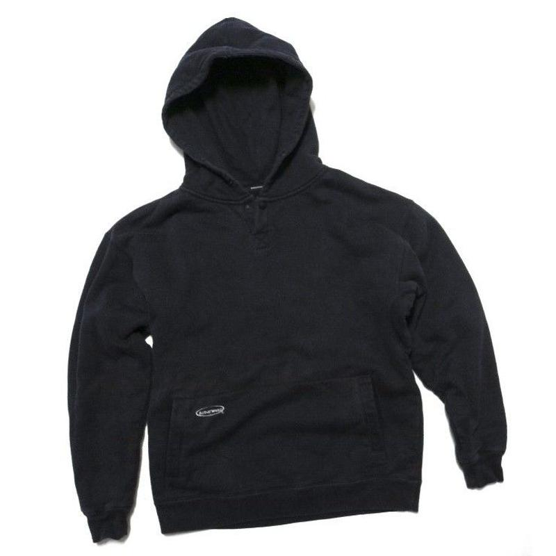 Arbor Wear 超Heavy Cotton Hoodie S