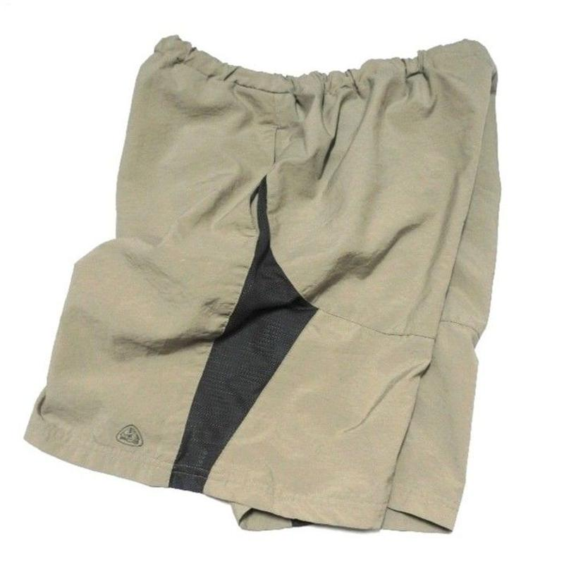 NIKE ACG  Active Shorts SIZE-L