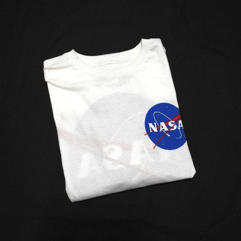 NEW NASA T-shirt size L or XL