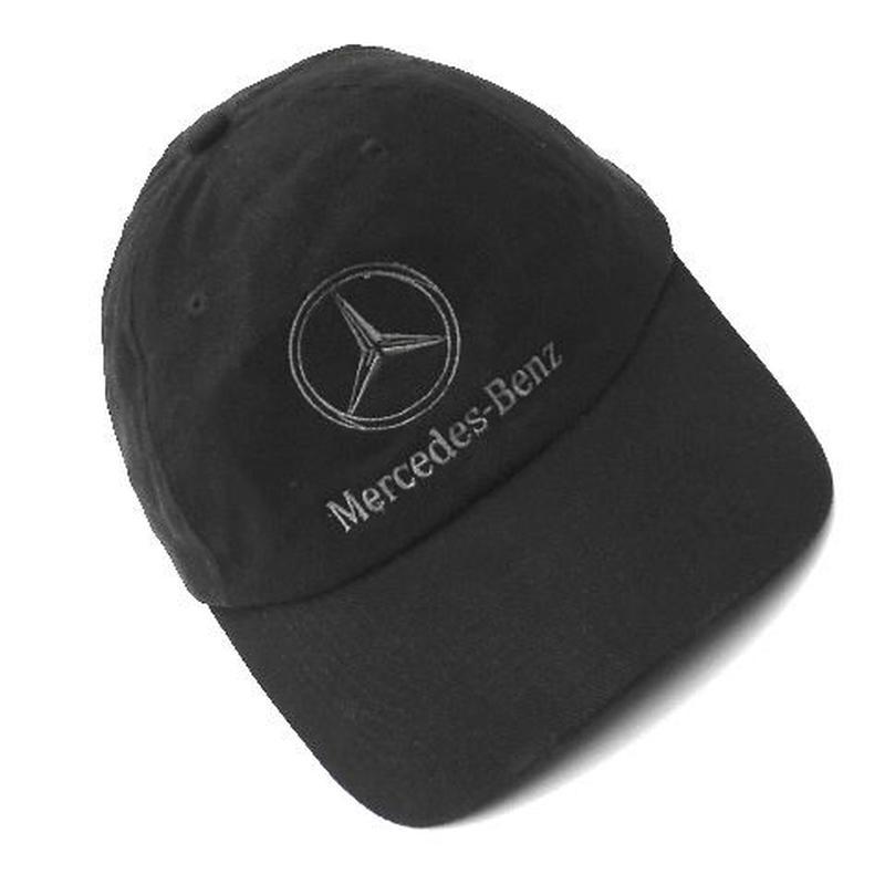 Mercedes-Benz CAP
