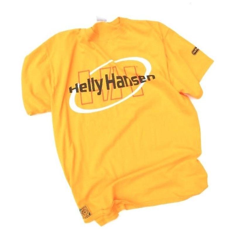 90s Helly Hansen T-shirt  Size-XL程
