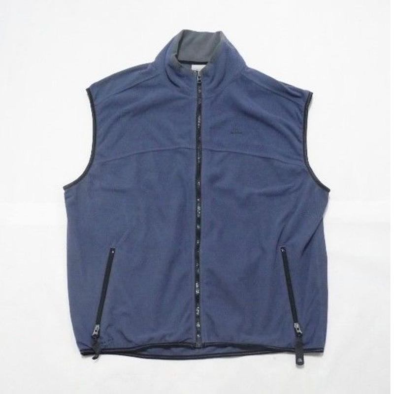 NIKE ACG FLEECE VEST XL
