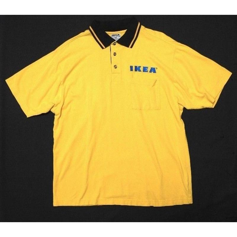 IKEA STAFF CLOTHING XL