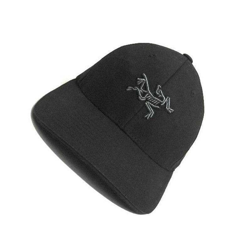ARC'TERYX FLEXFIT CAP