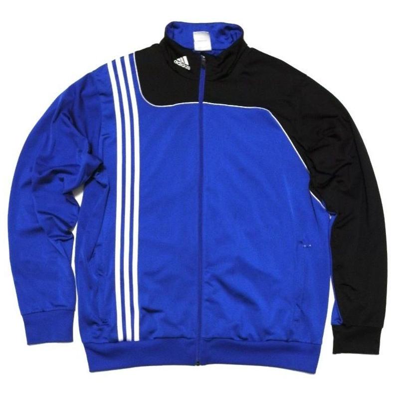 adidas jersey XL