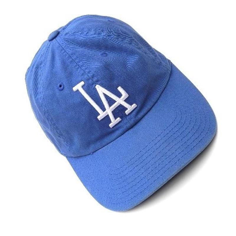 """L.A CAP  """"AMERICAN NEEDLE"""""""