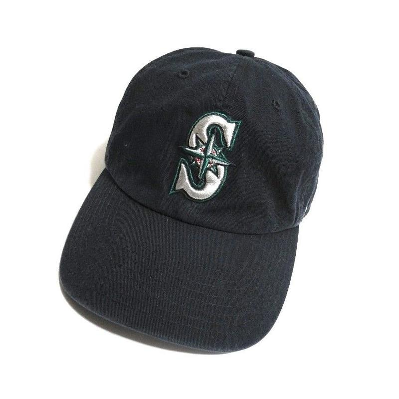 Seattle Mariners  47Brand CAP
